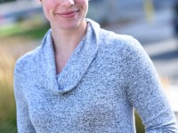Melinda Wenner Moyer