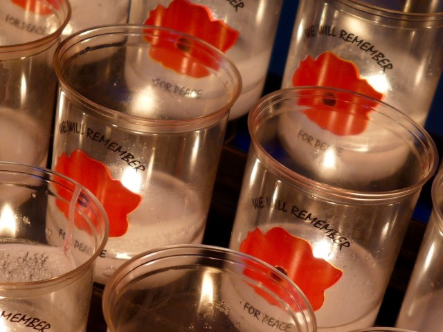 poppy-peace-candle