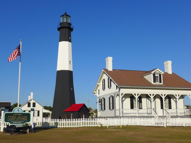 tybee-island-lighthouse