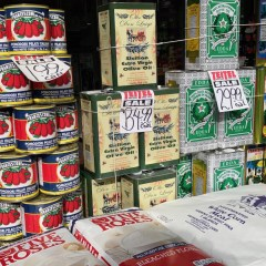 Mangia! Arthur Avenue – NY's Other Little Italy