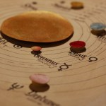 How to Read a Natal Chart