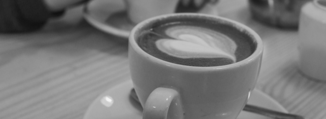 theoretical minimalist minimalism theory-food coffee (2)