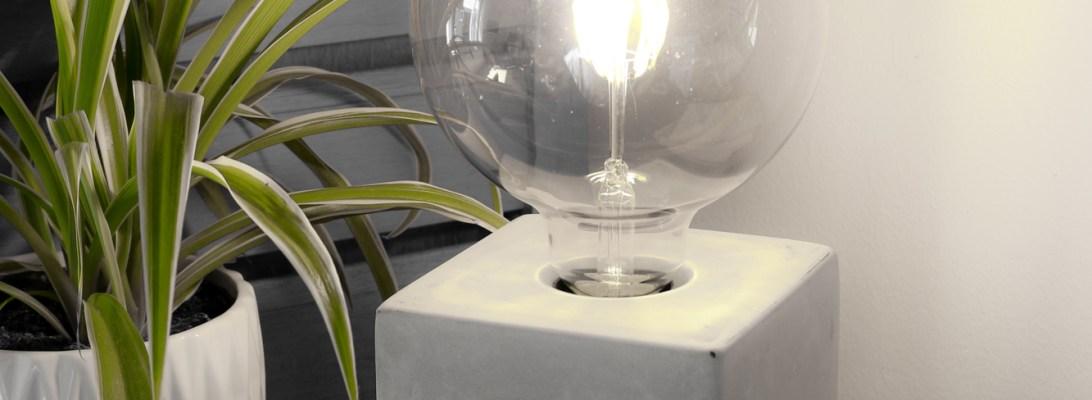 theoretical minimalist minimalism theory- interiors plants (2)
