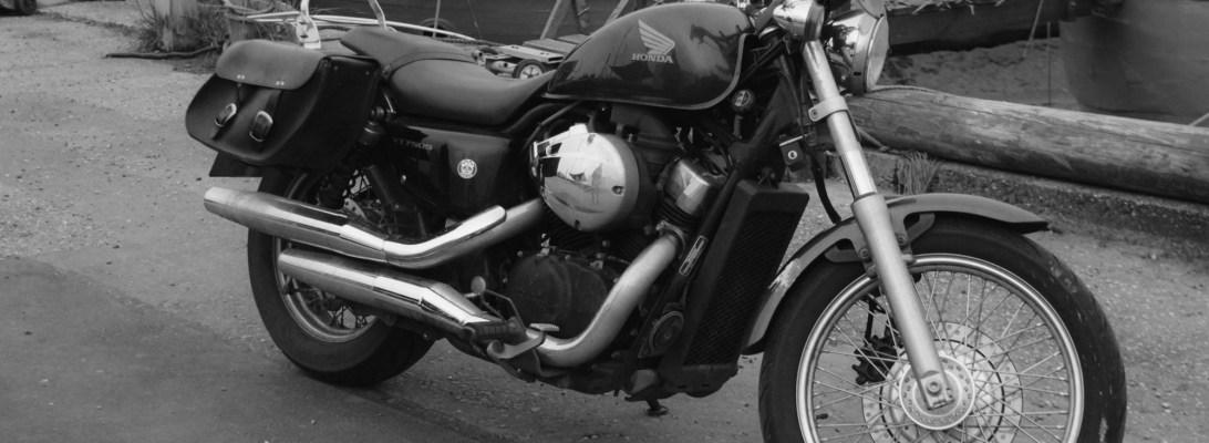 theoretical minimalist minimalism theory-vehicles bikes (3)
