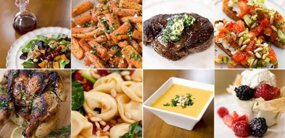 Autumn_menus