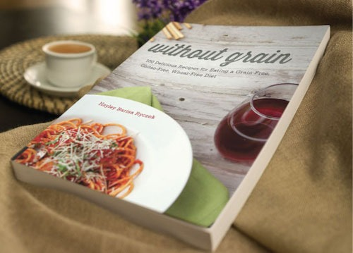 without-grain-book-tea