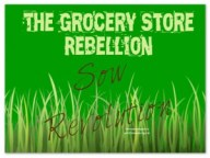 The Grocery Store Revolution