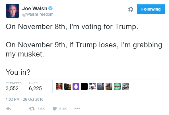 joe-walsh-tweet