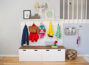 10-genius-storage-solutions-from-ikea10