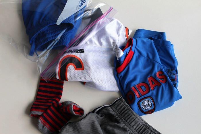 Extra-Clothes-For-Diaper-Bag.jpg