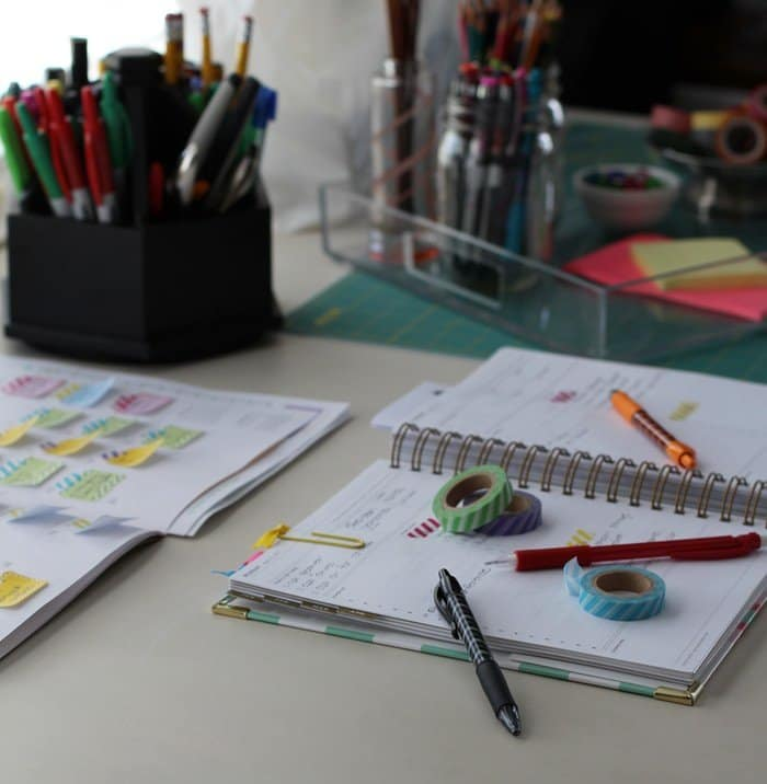 Desk-Shot1.jpg