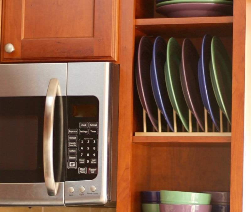 How To Fall In Love With Your Kitchen Again