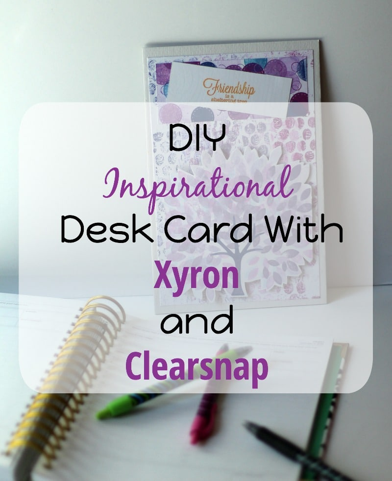 diy-inspirational-desk-card