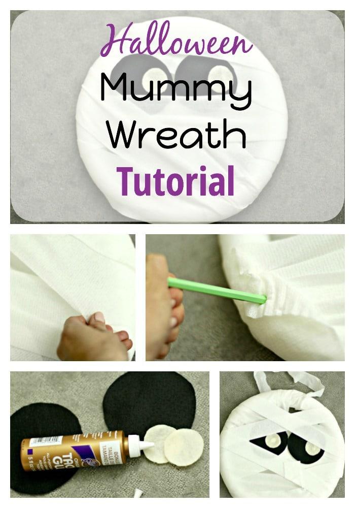 mummy-wreath-tutorial