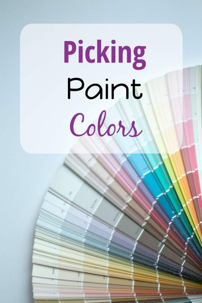 picking-paint-colors