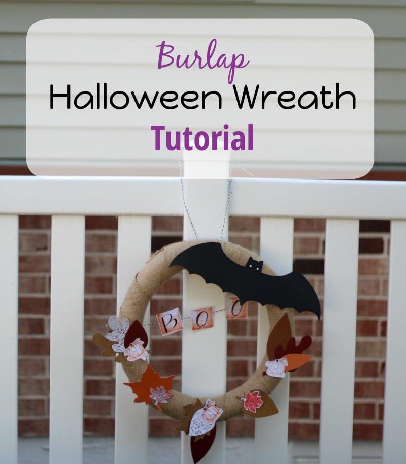 burlap-halloween-wreath-tutorial