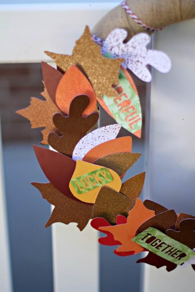 close-up-fall-wreath-long