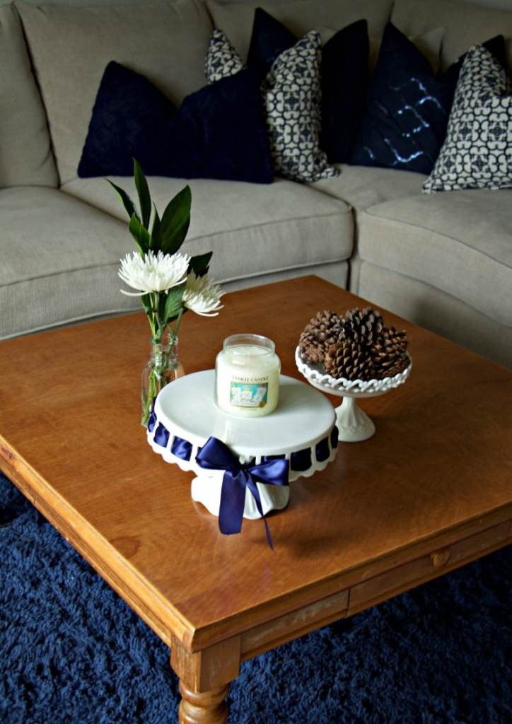 couch-pillows-coffee-table
