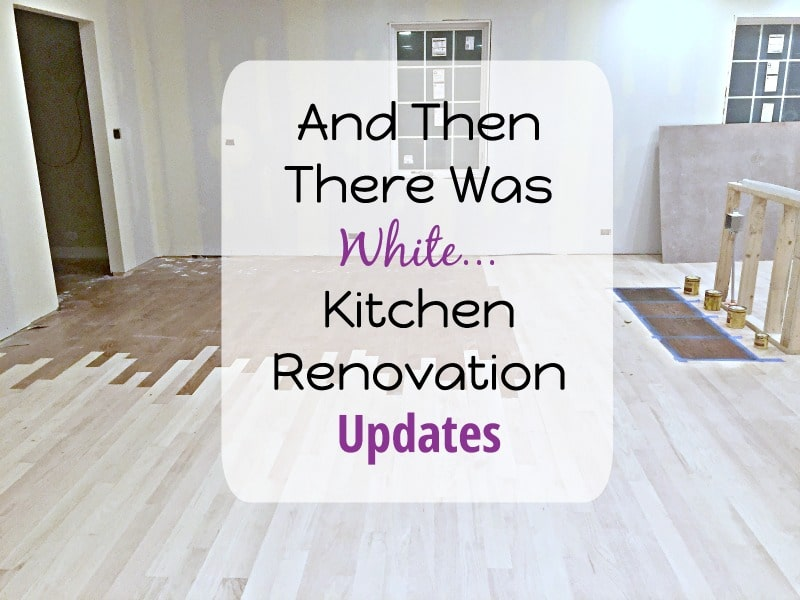 kitchen-renovation-updates