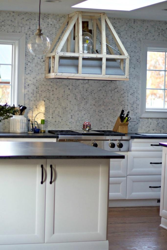 kitchen-renovation-progress