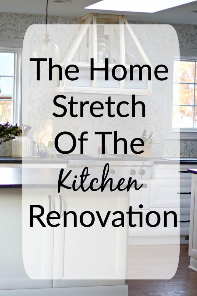 home-stretch-kitchen-renovation
