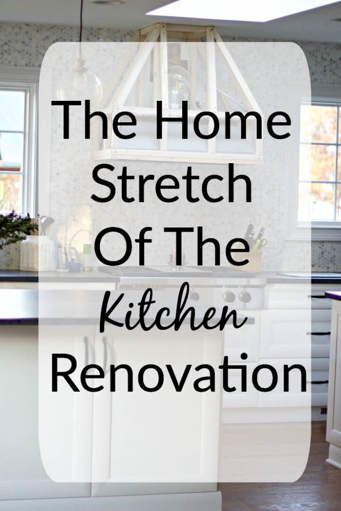 home-stretch-kitchen-renovation