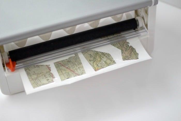 xyron-creative-station-maps