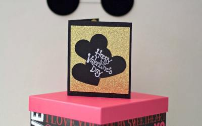 How To Create A Pop-Up Card