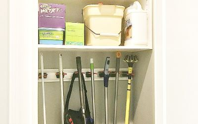 Easy Ways To Manage A Housekeeping Checklist