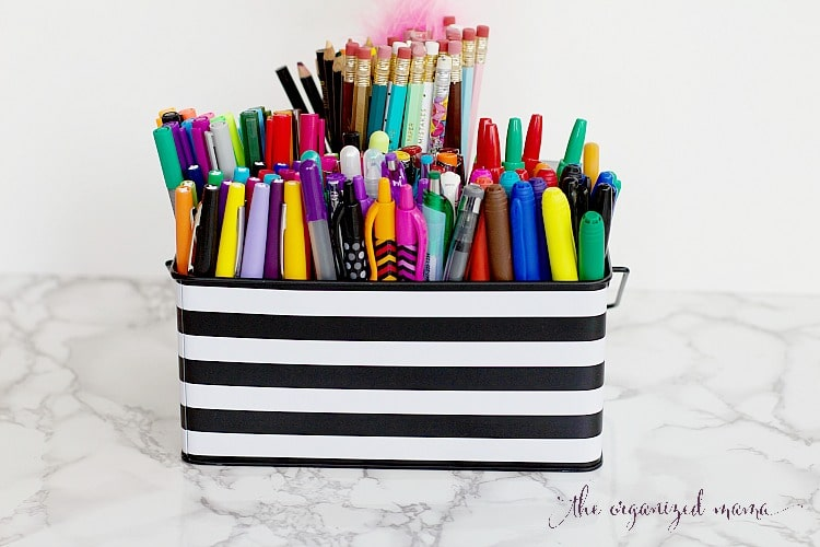 Effective Paper Clutter Solutions