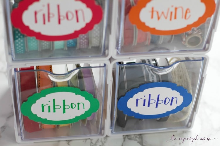 How To Create Custom Sticker Labels