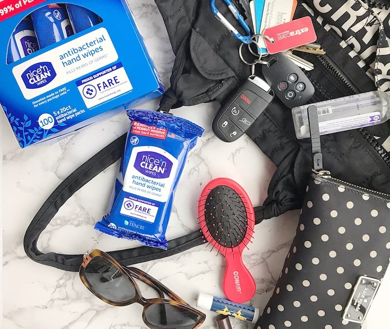 10 Simple Ways To Achieve Car Organization When You Are On The Go