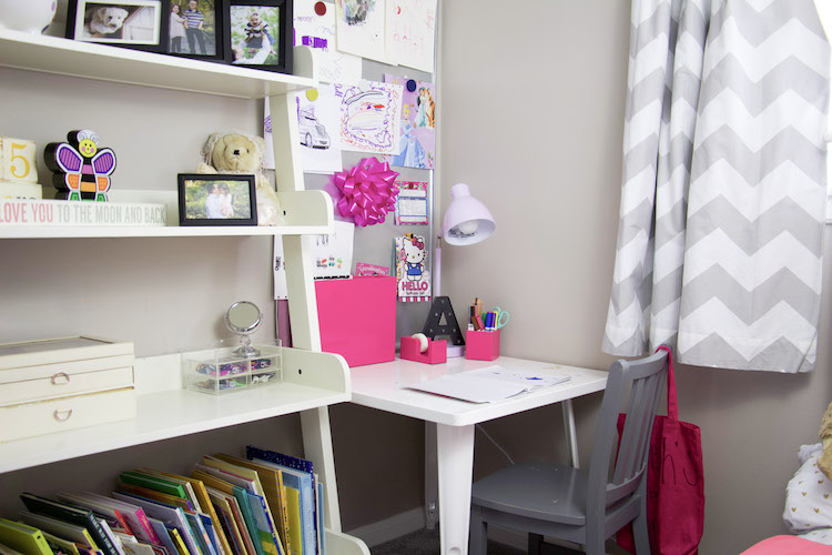 10 Back To School Tips To Help Your Family Stay Organized