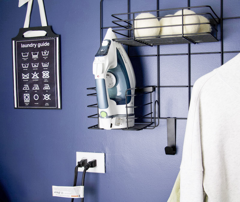 Do These Laundry Room Storage Ideas Still Hold Up?