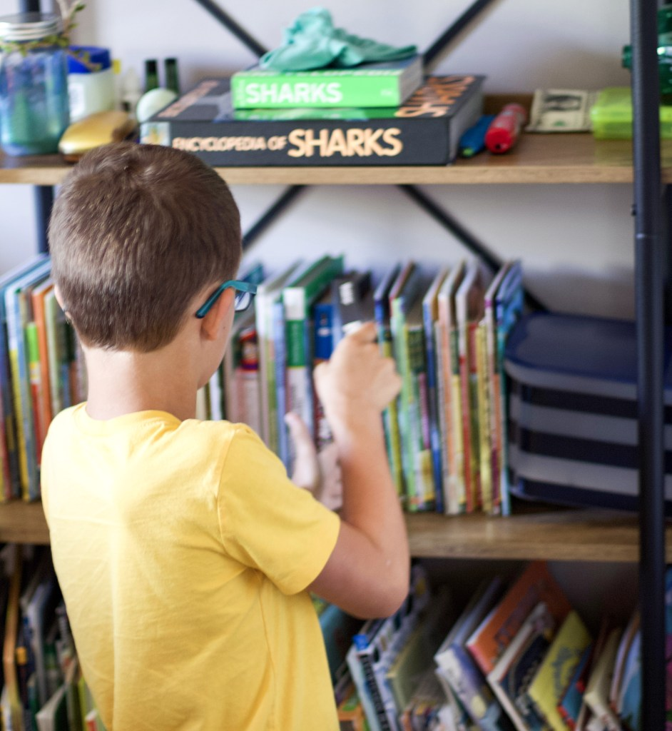 why-organizing-helps-kids-at-home-and-school