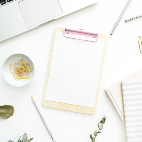 Why You Need An Organizing Business Coach
