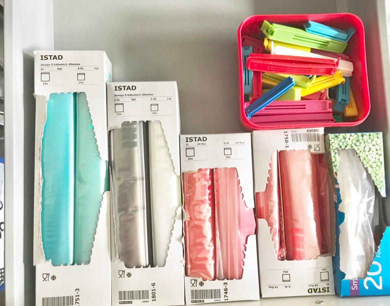 Declutter motivation,How to declutter the junk drawer. Junk drawer organizer.