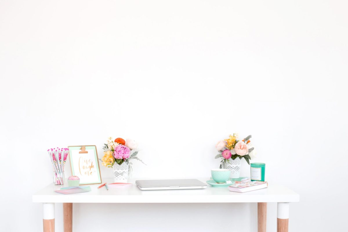 How To Start A Blog Without Spending Money.