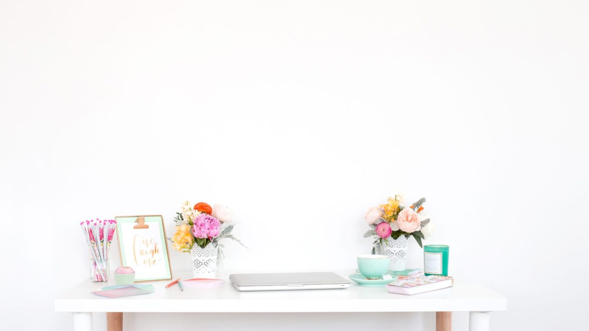 blogging for beginners , how to blog without spending any money.