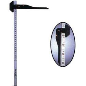 Image result for horse measuring stick