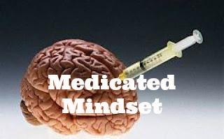 Brain-Drugs