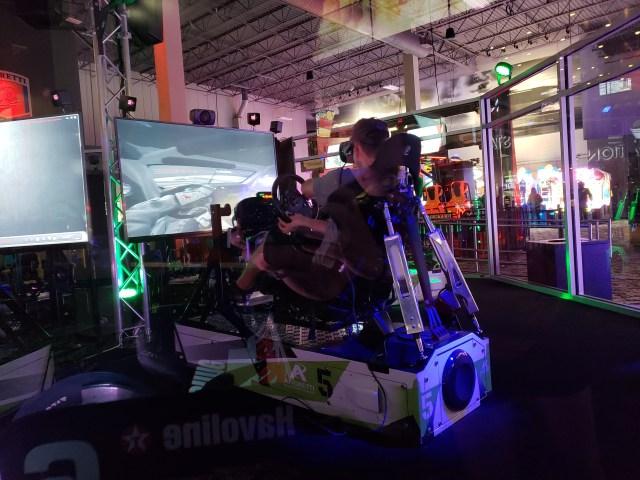 andretti-racing-simulator