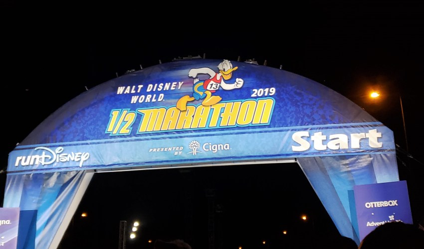 Walt-Disney-World-Half-Marathon