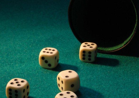 Excel-lent: Yahtzee scoreblok in Excel