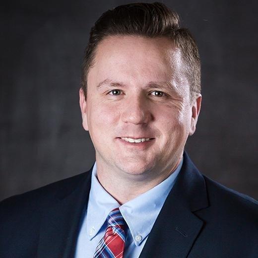 OSINT Professional, Joe Gray