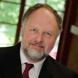 Sunday, Feb. 18: What is Consciousness? A Public Lecture featuring Richard Smoley