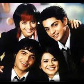 5 Most Talked About Indian TV Shows of 1990s: That Takes Us Back to Glorious Growing Up Years!