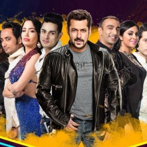 Why Bigg Boss Season 11 Inmates are Difficult to Resell Unlike the Old Devices at Our Home!
