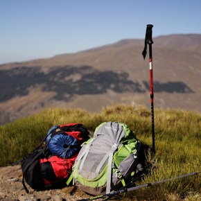 What to Pack for Hiking and High-Altitude Trekking? Your Ultimate HIKING Checklist is Here!