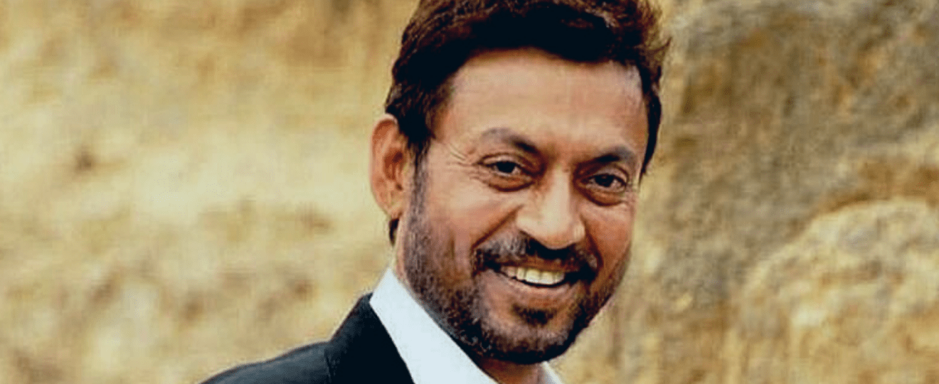 irrfan khan thought provoking movies